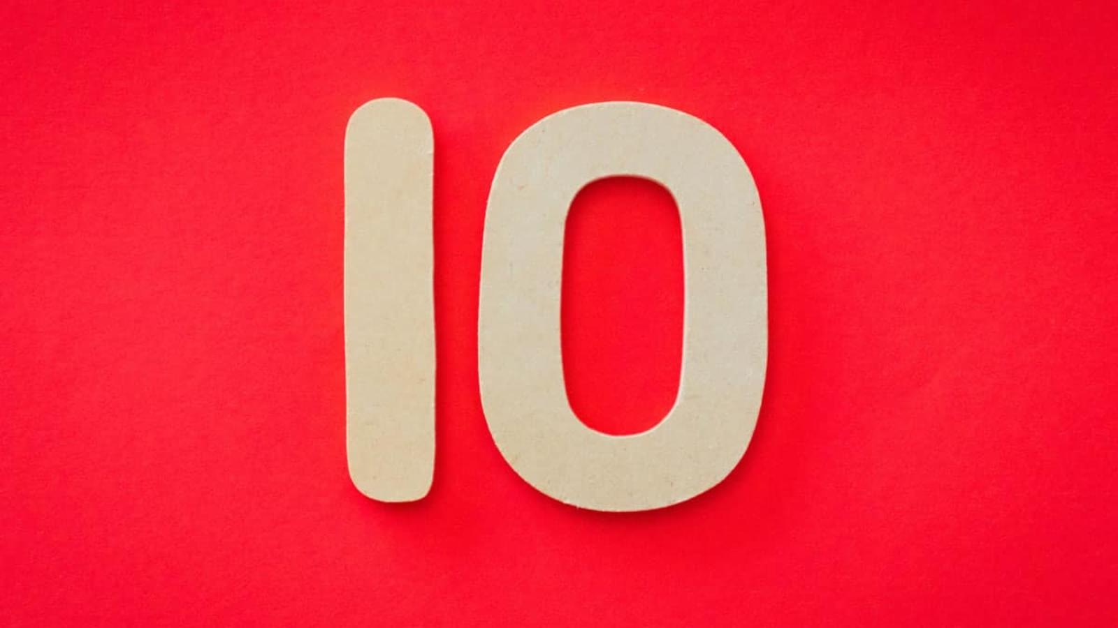 top-10-food-delivering-app