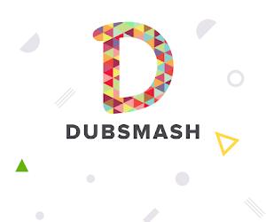 IOS and Android Dubsmash App Development Like TitTok India