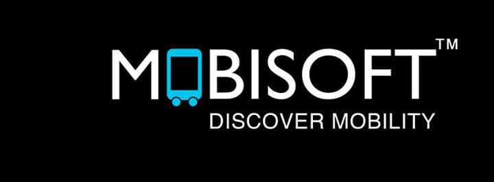 Mobisoft case study