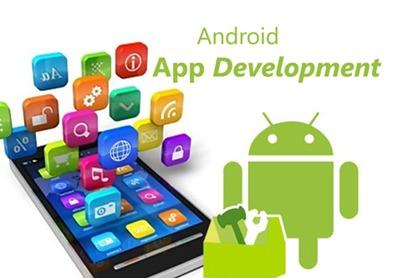 omninos solution mobile app development