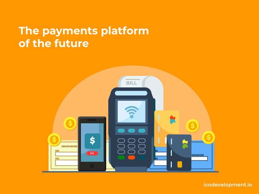 Omninos solutions payment Platform Feartured Image