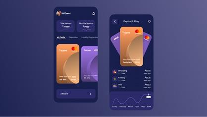 omninos solution clone app development
