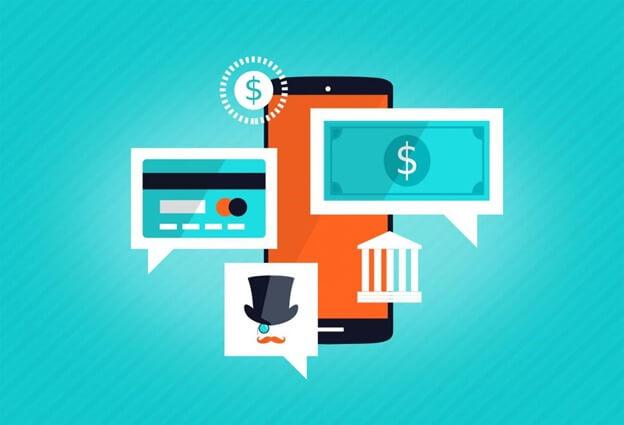 omninos solution ecommerce business app develpment