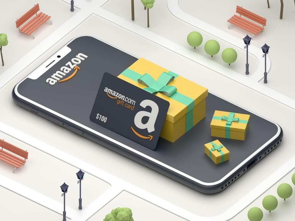 Amazon Flipkart Clone App