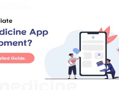 Mobile App Development Cost in Medan