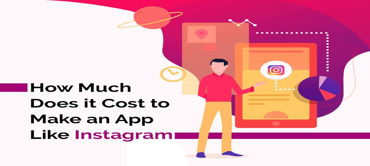 App-like-instagram
