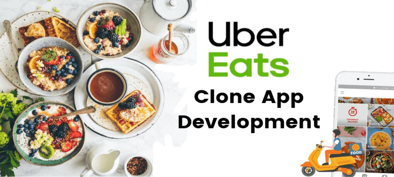 UberEats-App