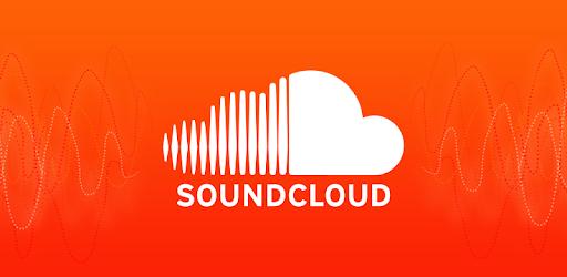 Omninos Solutions SoundCloud Clone Script